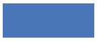 IGE+XAO logo